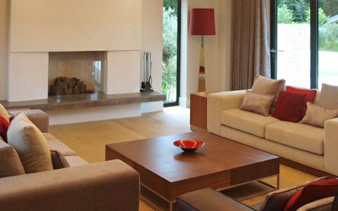 jane duncan architects+interiors Get To Know The Projects From Jane Duncan Architects+Interiors capa 480x300