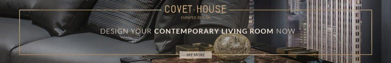 exclusive sideboards 10 Exclusive Sideboards That You Need On Your Next Interior Design Project 40bdf893 27f1 4ad0 9ac3 96c9ecb47305 1