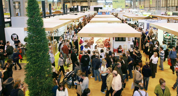 grand designs live london All You Need To Know About Grand Designs Live London FOTO CAPA 740x400