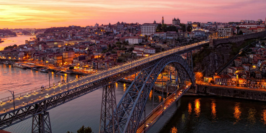 the luxury design & craftsmanship summit The Second Edition of The Luxury Design & Craftsmanship Summit is Upon Us! Porto