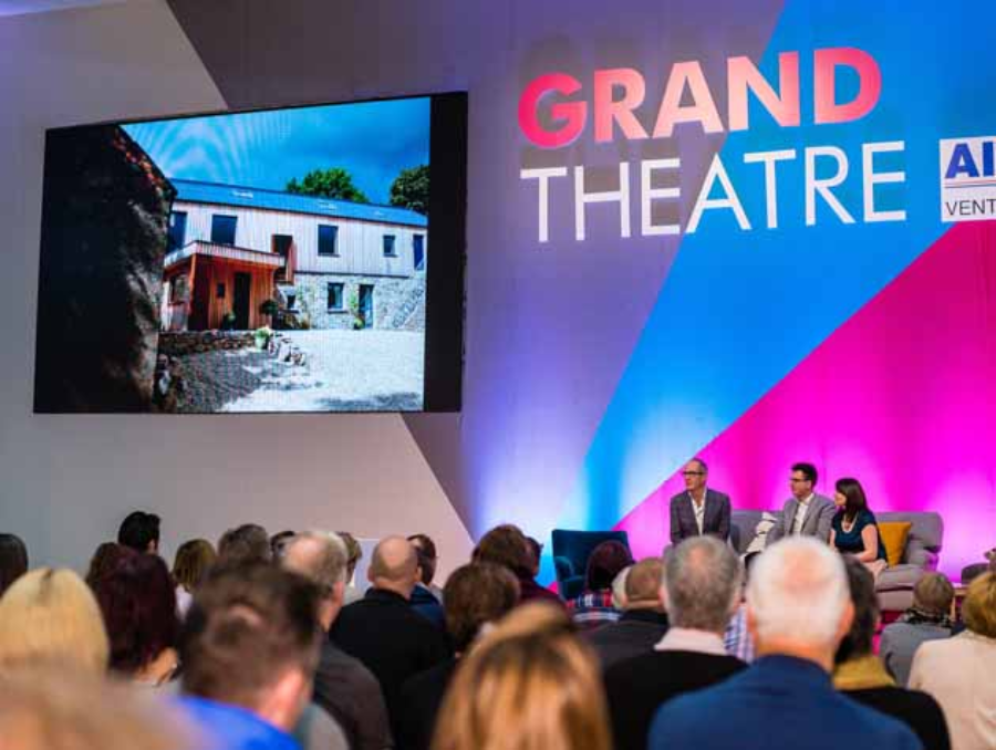 grand designs live london All You Need To Know About Grand Designs Live London canva photo editor 40