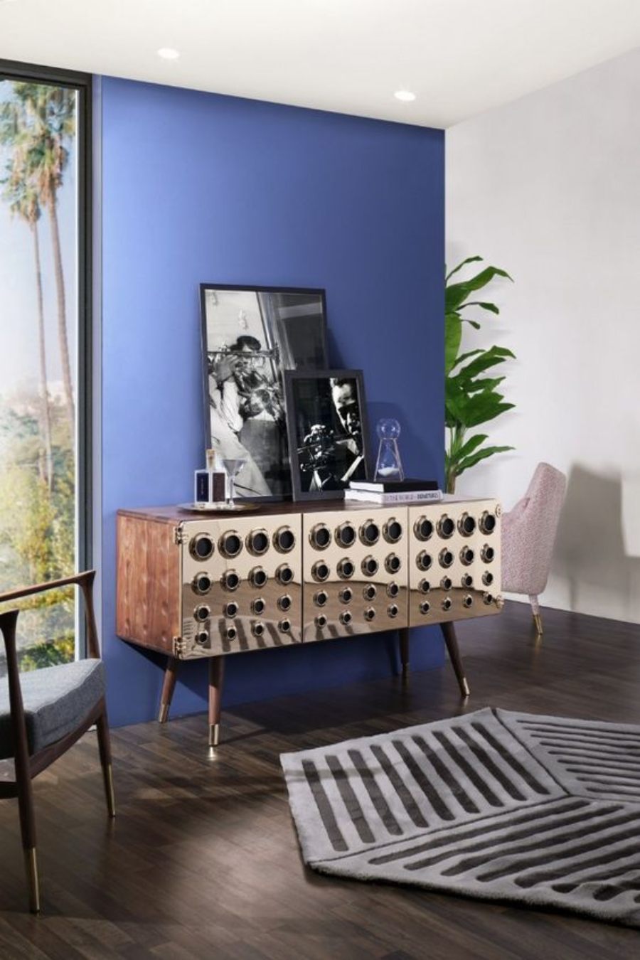 exclusive sideboards 10 Exclusive Sideboards That You Need On Your Next Interior Design Project canva photo editor 50 1