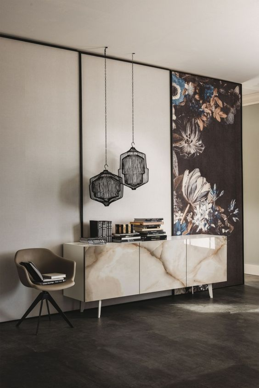 exclusive sideboards 10 Exclusive Sideboards That You Need On Your Next Interior Design Project canva photo editor 51