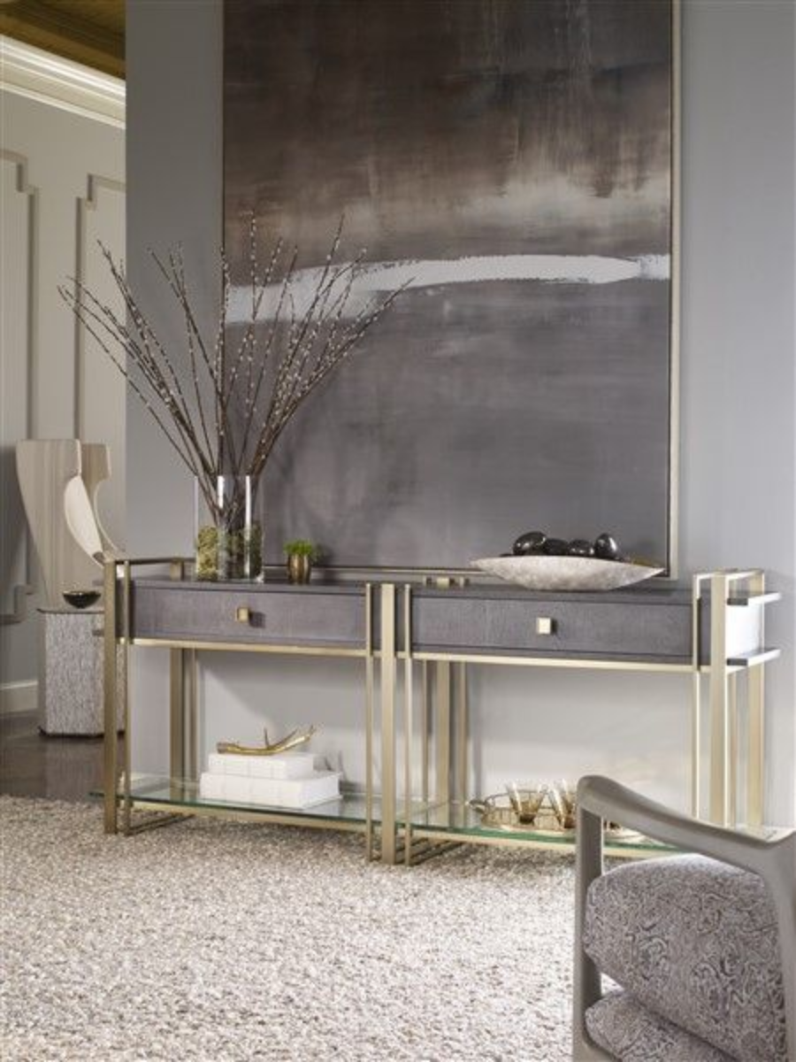 exclusive sideboards 10 Exclusive Sideboards That You Need On Your Next Interior Design Project canva photo editor 52