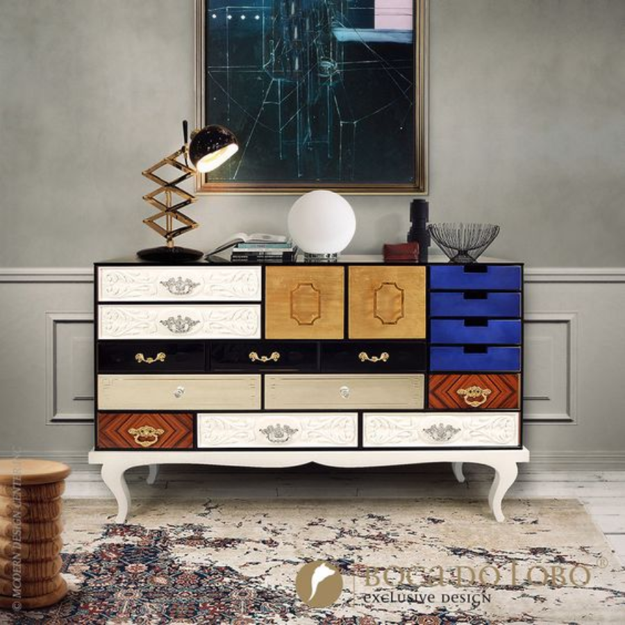 exclusive sideboards 10 Exclusive Sideboards That You Need On Your Next Interior Design Project canva photo editor 53
