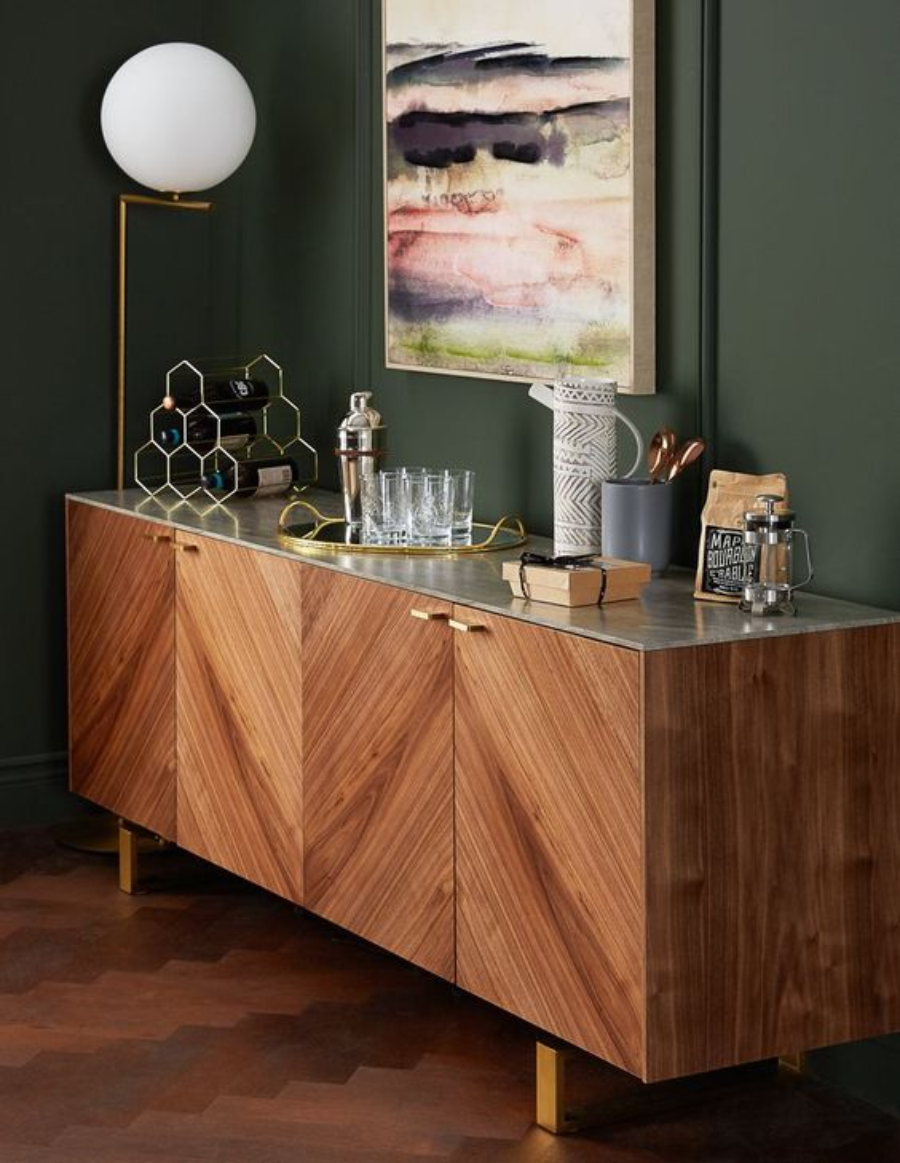 exclusive sideboards 10 Exclusive Sideboards That You Need On Your Next Interior Design Project canva photo editor 54
