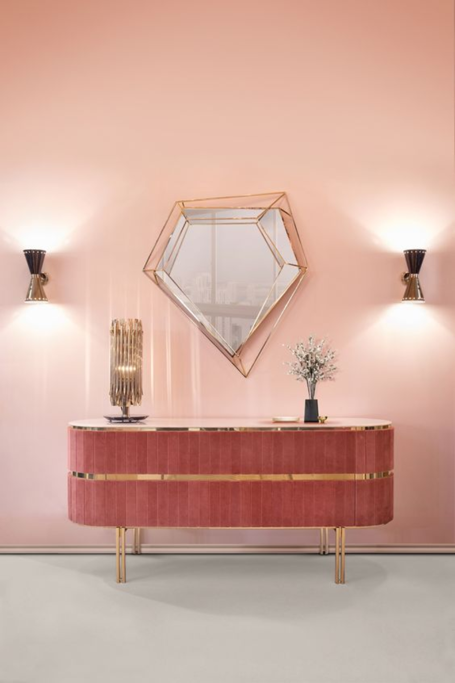 exclusive sideboards 10 Exclusive Sideboards That You Need On Your Next Interior Design Project canva photo editor 56