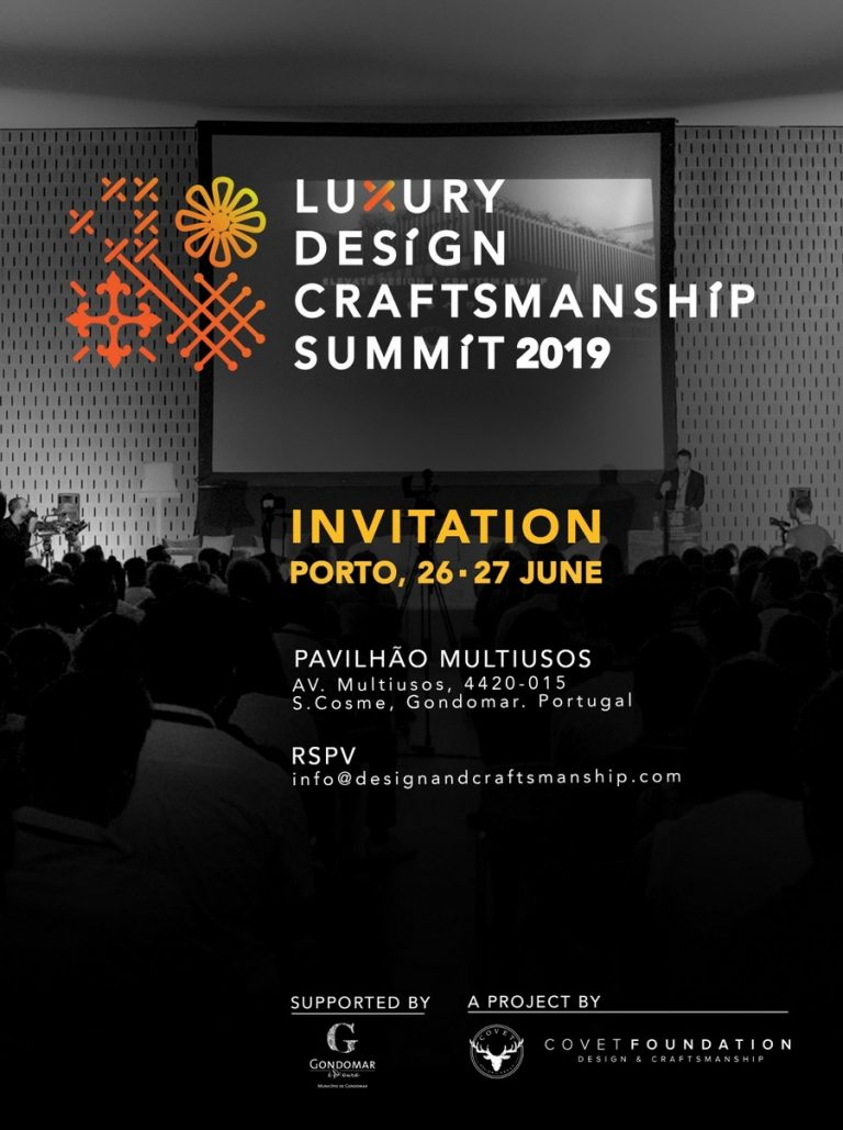 the luxury design & craftsmanship summit The Second Edition of The Luxury Design & Craftsmanship Summit is Upon Us! canva photo editor 58 7