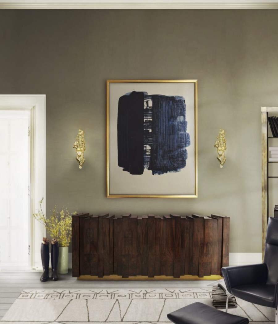 exclusive sideboards 10 Exclusive Sideboards That You Need On Your Next Interior Design Project canva photo editor 58