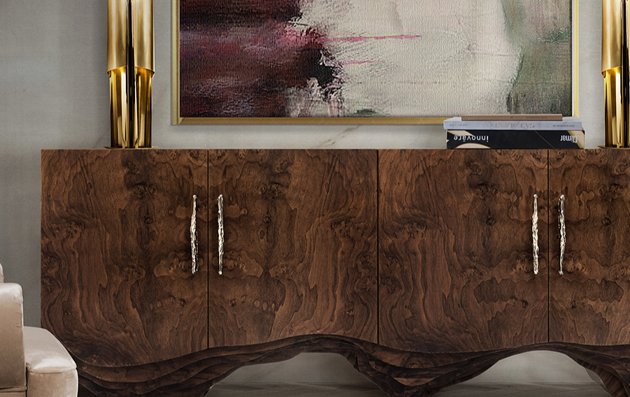 exclusive sideboards 10 Exclusive Sideboards That You Need On Your Next Interior Design Project canva