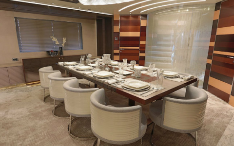 h2 yacht design H2 Yacht Design: Luxury Design in London nerissa 480x300