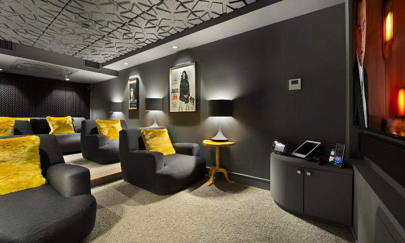 uk interior designers Meet the Stunning Projects  Designed by UK Interior Designers canva photo editor 64