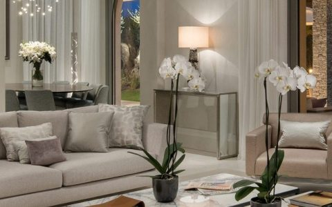 uk interior designers Meet the Stunning Projects  Designed by UK Interior Designers caoaa 480x300