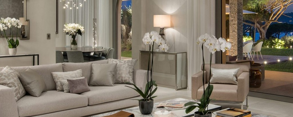uk interior designers Meet the Stunning Projects  Designed by UK Interior Designers caoaa