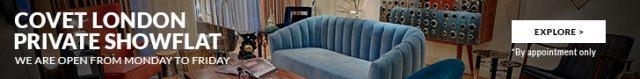 uk interior designers Meet the Stunning Projects  Designed by UK Interior Designers e1d6f440 1f9c 4c89 881c 4ae4dc2b5b07