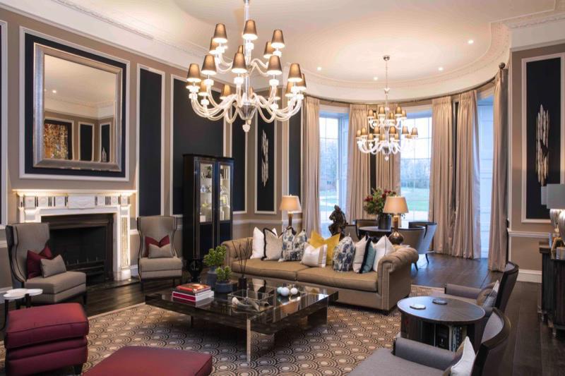 uk interior designers Meet the Stunning Projects  Designed by UK Interior Designers lp 03
