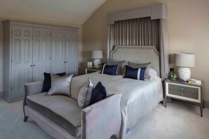 uk interior designers Meet the Stunning Projects  Designed by UK Interior Designers lp 09
