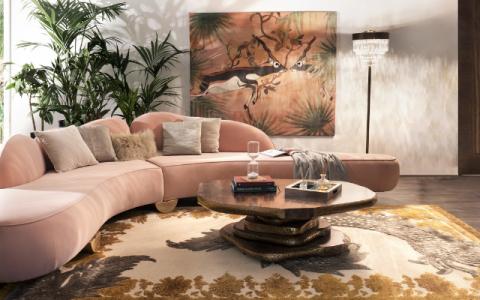 velvet Different Ways to Use Velvet in Your Home Decor Different Ways to Use Velvet in Your Home Decor 2 1 1 480x300
