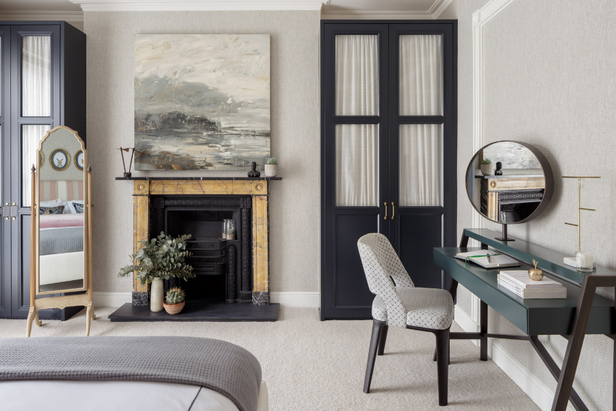 gunter and co interiors Gunter and Co Interiors: London Based Luxury Interior Design Studio Gunter Co Interiors London Based Luxury Interior Design Studio 4