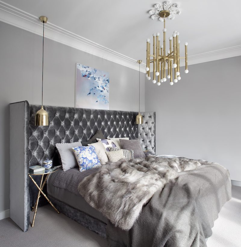 kingston lafferty design Kingston Lafferty Design: Interiors That Deliver Truly Magical Spaces Kingston Lafferty Design Interiors That Deliver Truly Magical Spaces 1