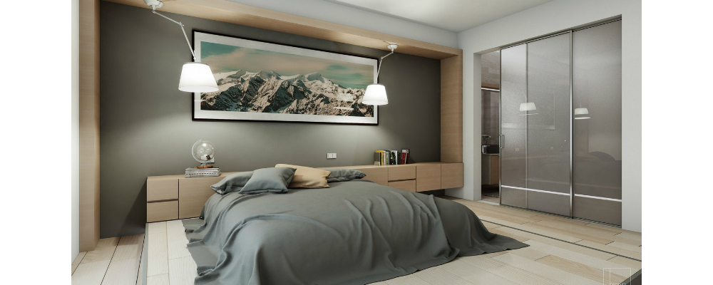 bedroom decor Things You Must Consider When Design a Bedroom Decor THINGS YOU MUST CONSIDER WHEN DESIGN A BEDROOM DECOR 4 1