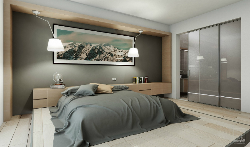 Things You Must Consider When Design a Bedroom Decor bedroom decor Things You Must Consider When Design a Bedroom Decor THINGS YOU MUST CONSIDER WHEN DESIGN A BEDROOM DECOR 4