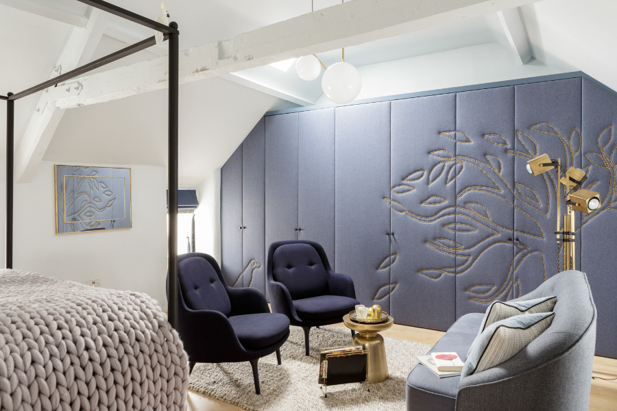 gunter and co interiors Gunter and Co Interiors: London Based Luxury Interior Design Studio canva photo editor 17