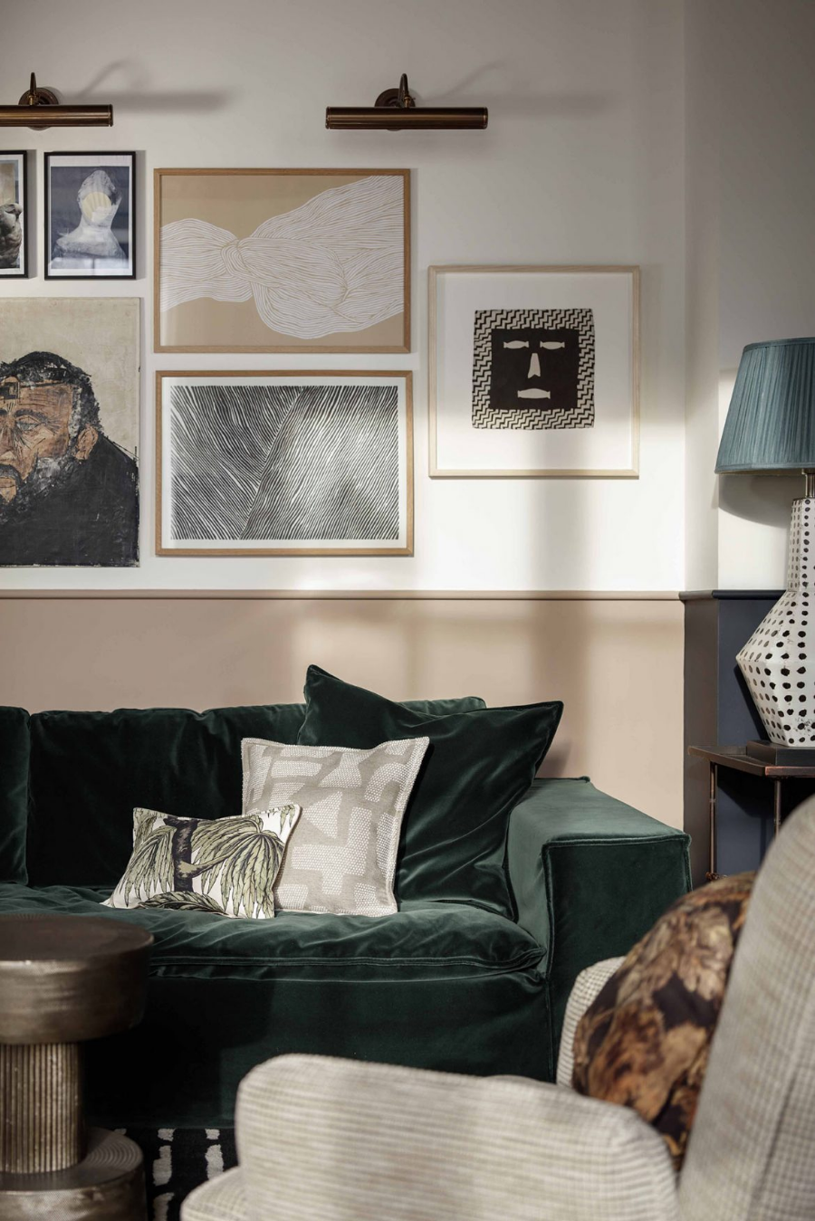 decorex international Decorex International: All You Need to Know About The Design Encounter canva photo editor 3