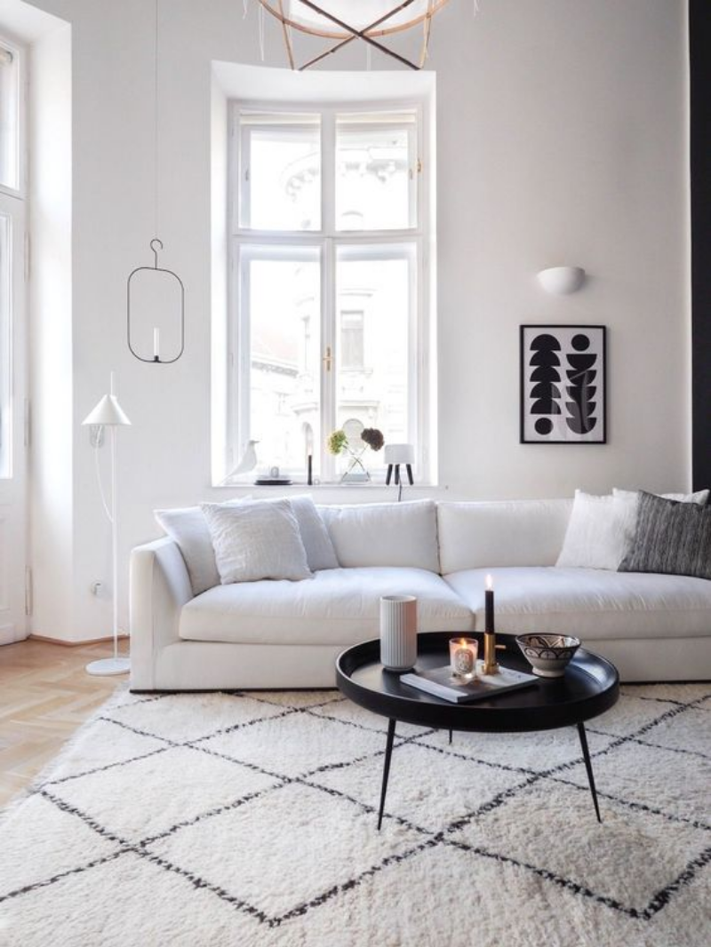 neutral colours Neutral Colours To Use On Home Decor Neutral Colours To Use On Home Decor 5