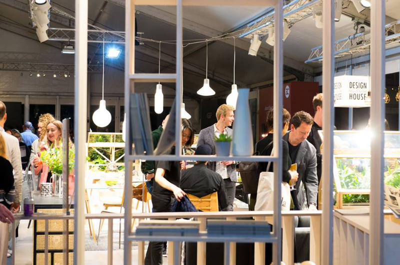 What to Expect from Designjunction at London Design Festival designjunction What to Expect from Designjunction at London Design Festival What to Expect from Designjunction at London Design Festival 2