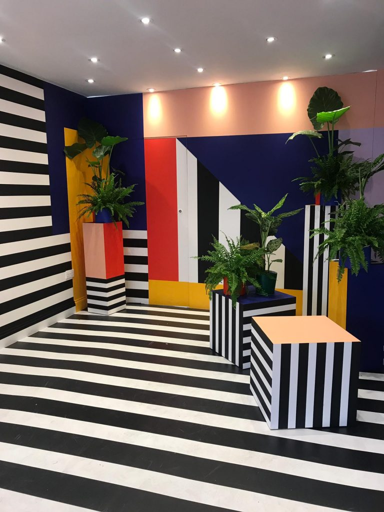 london design festival 2019 London Design Festival 2019: What You Must See London Design Fair 2019 What You Must See 768x1024