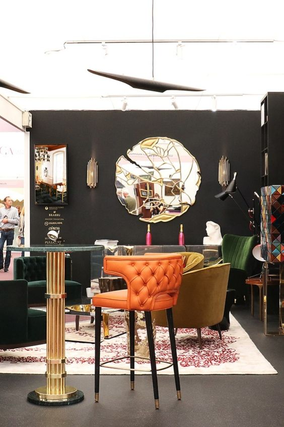 decorex What To Expect From Decorex International – London What To Expect From Decorex International 4