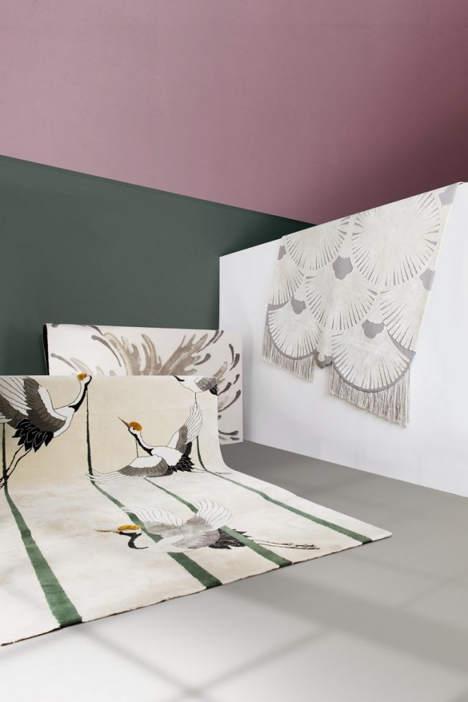 Decorex 2019 - Where To Find The Best Design Ideas For Your Project? decorex Decorex 2019 – Where To Find The Best Design Ideas For Your Project? Decorex 2019 Where To Find The Best Design Ideas For Your Project 7 683x1024